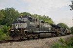 NS 9004 East