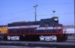 DSRR 107