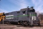 MSRC 7013