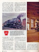 """PRR's Historical Collection,"" Page 82, 1996"