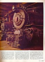 """PRR's Historical Collection,"" Page 83, 1996"
