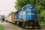 CSX B778-30