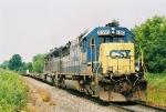CSX B778-10