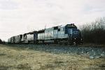 CSX Q622-16