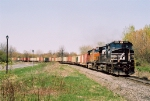 CSX B778-29