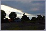 Hudson Sky