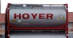 Hoyer 2DT6 WABU 241023 2
