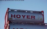 Hoyer 2DT6 WABU 261923 8