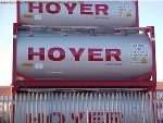 Hoyer 2DT6 WABU 261926 4
