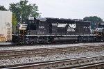 NS 3301