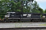 NS 7012