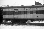 Erie Lackawanna ex-RPO