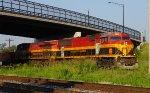 KCS 3906-4695