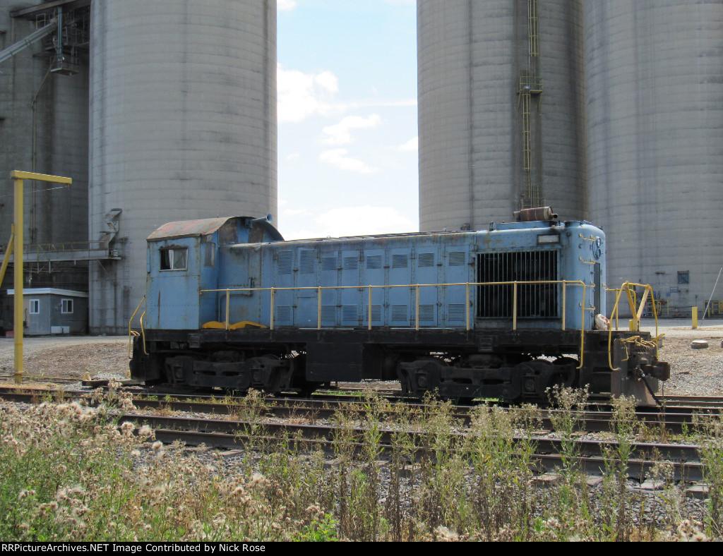 PV 9105