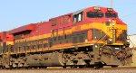 KCS 4868