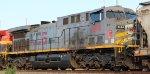 KCSM 4544