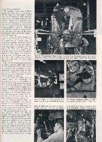 Harrisburg's Diesel Specialists, Page 7, 1953