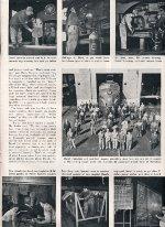 Harrisburg's Diesel Specialists, Page 9, 1953
