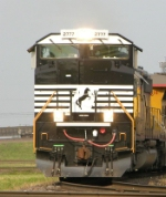 NS 2777