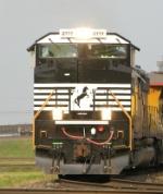 NS 2777