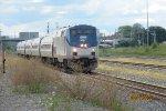 Amtrak 64 (2)