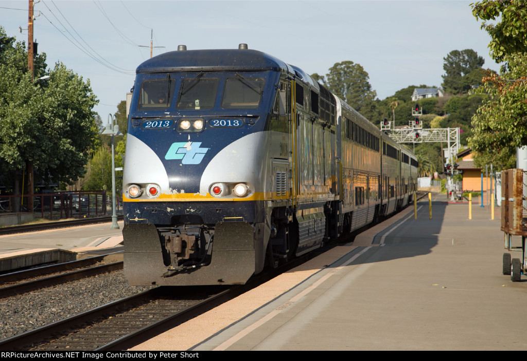 Amtrak2013