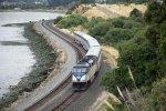 Amtrak2015