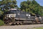 NS 3649 East