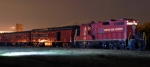 GP9 In Lights