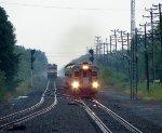 NJT 6065