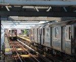 1 trains meet