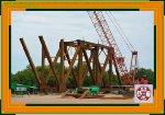 BNSF - new bridge