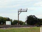 Harwood TX