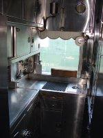 RDG 15 pantry detail