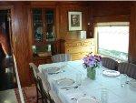 RDG 15 dining room