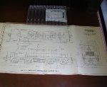SW1 drawing
