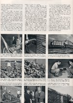 """""""On The Elmira Branch,"""" Page 15, 1953"""