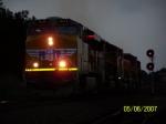 UP C45ACCTE 7643