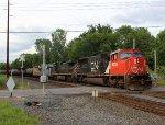CN 5735 K614-25 (5)