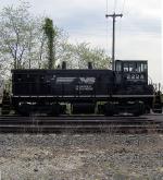 NS 2224