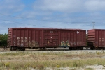 BNSF 724395