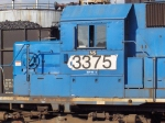Conrail numbers waiting to be uncovered