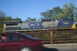 CSX 7864