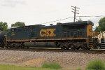 CSX 171