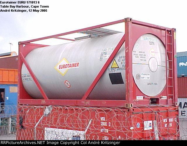 Eurotainer 22T6 EURU 171013 6