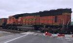 BNSF 8965 (DPU)