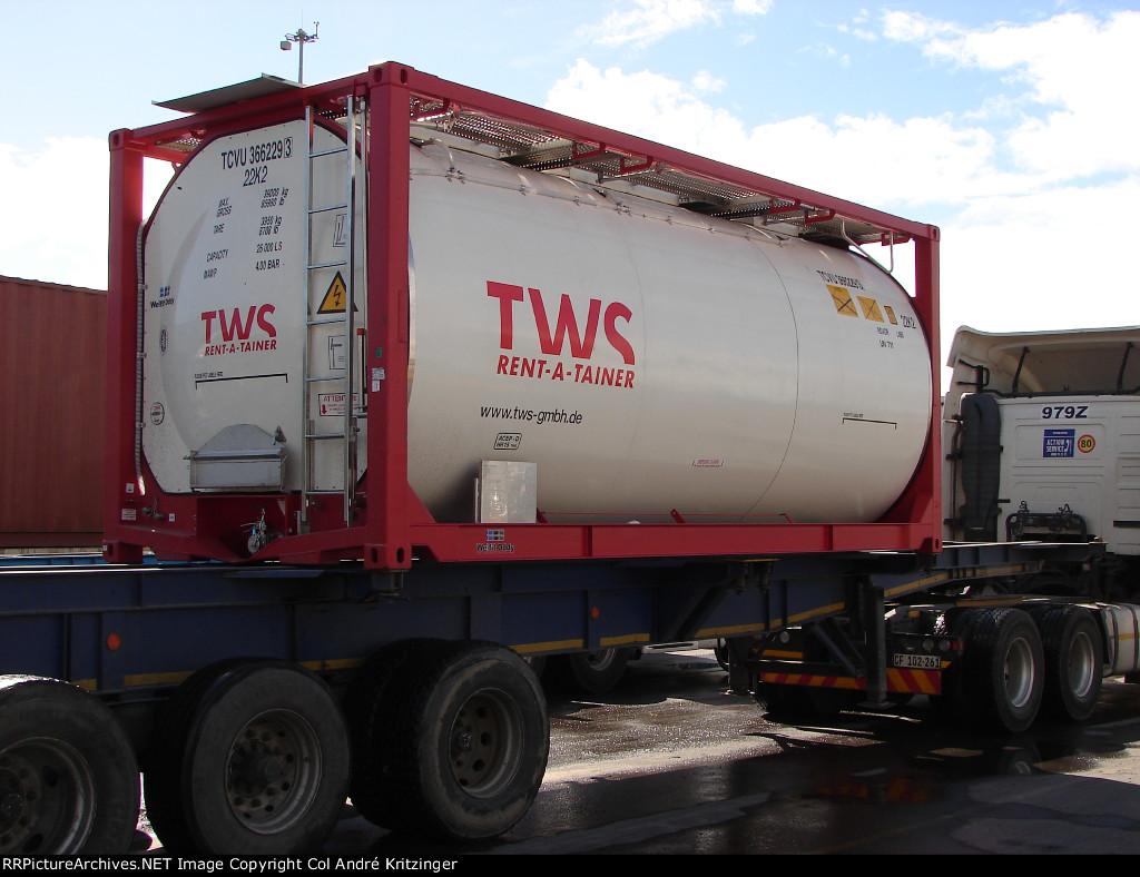 TWS 22K2 TCVU 366229 3