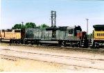 SP 6865