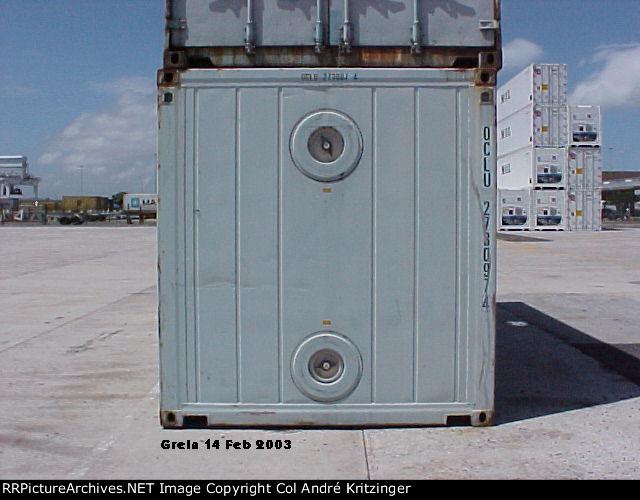 P&O 22R1 OCLU 273097 4