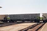 IATR 8233
